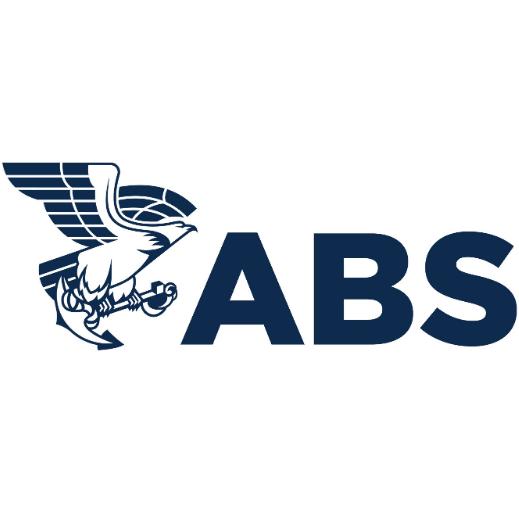 ABS-Logo-2018-USE.e18ee0