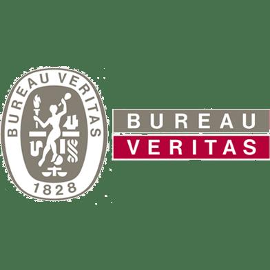 certifications-bv